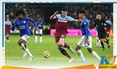 Nhận định Leicester City vs West Ham 02h30 23/01/2020 giải Ngoại hạng Anh Leicester, King Power, Sheffield, Evans, Ireland, Soccer, Running, Sports, Hs Sports