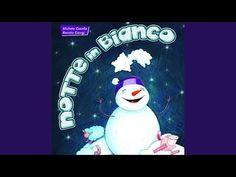 Fiocchi di luce - YouTube Influenza, Pandora, Youtube, Winter Season, Musica, Youtubers, Youtube Movies