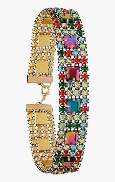 da79c6cda Jewelry Earrings | Handmade Silver Jewelry | The Jewelry Shop 20190515 -  May 15 2019 at