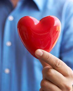 7 Marvelous Tips AND Tricks: Cholesterol Remedies Healthy Food cholesterol symptoms healthy. Cholesterol Guidelines, Foods To Reduce Cholesterol, What Is High Cholesterol, Cholesterol Symptoms, Healthy Cholesterol Levels, Cholesterol Diet, Coconut Oil Cholesterol, Remedies, Italia