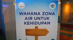Taman Pintar Yogyakarta Kembali Launching Wahana Baru Bernama Zona Air Untuk Kebaikan - http://yukdolanjogja.com/wp-content/uploads/2016/01/Zona-Air-Untuk-Kehidupan-tribunjogjatv-4-1024x566.png - http://yukdolanjogja.com/taman-pintar-yogyakarta-kembali-launching-wahana-baru-bernama-zona-air-untuk-kebaikan/ -  #Edukasi, #TamanPintarYogyakarta, #Wahana, #Yogyakarta, #Yukdolanjogja, #ZonaAirUntukKebaikanHidup