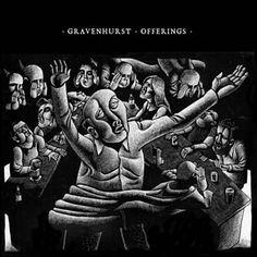 Entertainment (Demo) par Gravenhurst identifié à l'aide de Shazam, écoutez: http://www.shazam.com/discover/track/162780265