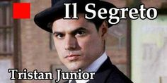 Anticipazioni Il Segreto oggi, puntata 26 febbraio 2016: un nuovo fratello per Aurora e Gonzalo