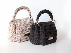 Top handle borsa Designer handbag unica borsa borsa donna