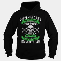 Carpenters life the pain is real these scars were earned, Order HERE ==> https://www.sunfrog.com/Jobs/117115324-506388944.html?89703, Please tag & share with your friends who would love it , #renegadelife #superbowl #jeepsafari