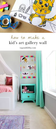 95 Best Diy Wall Art Images On Pinterest In 2019 Diy Wall Art Diy