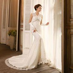 Bride<3