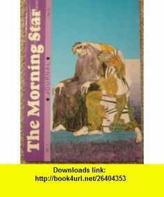 The Morning Star Prophetic Journal Vol 1, No 3 (Volume 1) Rick Joyner ,   ,  , ASIN: B000W6HF5K , tutorials , pdf , ebook , torrent , downloads , rapidshare , filesonic , hotfile , megaupload , fileserve