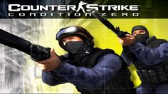 Counter Strike Condition Zero - Mission 12 - Part 1  12. Rise Hard  Overview: A group of political radicals has taken over a high rise building. In addition to holding many hostages, this group plans to detonate a nuclear device in two hours.  Objectives: Enter the building undetected. Receive additional orders once the situation is assessed.  Time: 19:40 HOURS Location: Genaserv corporate headquarters. Belfast, Northern Ireland. Organization: British SAS