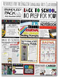 high school leadership essay examples