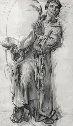 Image result for blokhin art