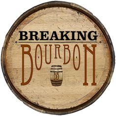 Tips for hunting down a bottle of Pappy Van Winkle, Buffalo Trace Antique Collection or other limited edition releases. Bulleit Bourbon, Rye Bourbon, Best Rye Whiskey, Bb Shop, Single Barrel Bourbon, Small Batch Bourbon, Buffalo Trace, Best Bourbons, Sweet Notes