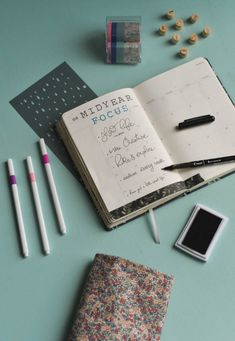 Journaling, Notebook, Lettering, Caro Diario, Drawing Letters, The Notebook, Exercise Book, Notebooks, Brush Lettering