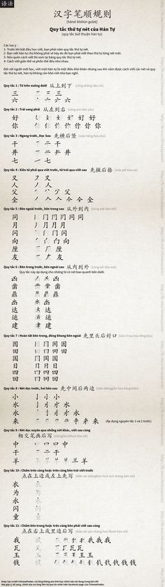 learn chinese essay