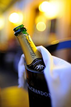 Champagne (Nikon D3s + Nikkor Ais 35mm f/1.4 manual lens) | Flickr - Photo Sharing!