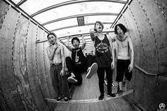 Photos from Warped Tour 2014 - Adam Elmakias Music Photographer One Ok Rock, Takahiro Moriuchi, Music Photographer, Warped Tour, Look Cool, Rock Music, Rock Bands, Concert, Fangirl