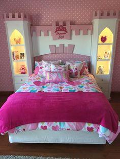 33 Kids Beds Ideas Smart Bed Bunk Beds Kid Beds