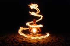 When you activate Kundalini it's like all the lights in the universe suddenly come on. It's not just a meditation practice, it's a practice for every moment. Tantra, Kundalini Yoga, Sanskrit, Breathing Fire, Meditation, Fire Photography, Exposure Photography, Fire Dancer, Fire Element