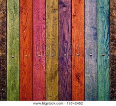 http://static3.bigstockphoto.com/thumbs/5/9/1/large2/19542452.jpg
