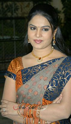 Indian beautiful girls and actress thunder thighs sexy legs images and sexy boobs picture and sexy cleavage images and spicy navel images an. Beautiful Girl Indian, Beautiful Girl Image, Most Beautiful Indian Actress, Most Beautiful Women, Beautiful People, Beauty Full Girl, Beauty Women, Indian Face, Thing 1