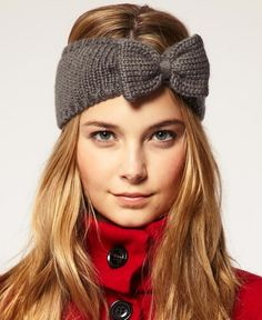 Let's go Fall! My fav season...need one of these to for the cold days at school when I have to take kids outside!