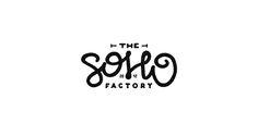 50 Logos by Noeeko , via Behance