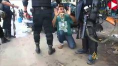 قيمة منظمات حقوق الإنسان في مصر اليوم
