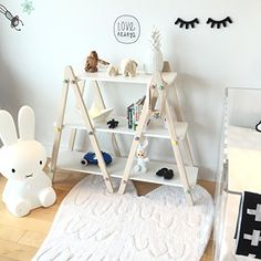 Amazon.com : Sleepy Eyes Wall Decor (Black) for Infant Nursery Baby Room Wooden Hanging Eyelash Art replaces Wall Stickers - Modern Nursery Bedroom Decoration for Boys Girls and Kids Rooms Baby Shower Gift : Baby