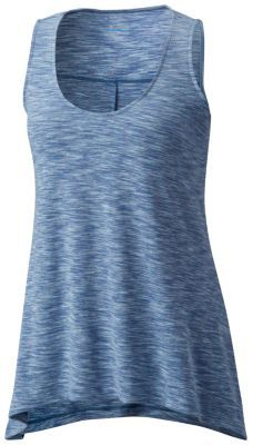 2ed0ce4654c Women s OuterSpaced™ Tank - Plus Size