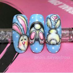 Remove Acrylic Nails, Shellac Nail Art, 3d Nail Art, Remove Shellac, Animal Nail Designs, Toe Nail Designs, Toe Nails, Oval Nails, Nail Art Wheel