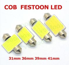 0.29$ (Buy here: http://alipromo.com/redirect/product/olggsvsyvirrjo72hvdqvl2ak2td7iz7/32462599017/en ) 31mm 36mm 39mm 41mm C5W 12V Car led festoon light COB 12 chips Auto led LIGHT LAMP bulbs car light source for just 0.29$