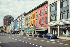 From coastal villages to mountain hamlets to the state capital. Can you picture yourself in one of these 12 Maine towns? Fort Western, Live Country Music, Augusta Maine, Beach House Lighting, Norman Rockwell Paintings, Snug Harbor, Raging Bull, Old Fort, Best Places To Live