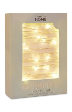If you need inexpensive items for your new flat or home then get these Primark home accessories. From Primark home beddings to candles, you'll find all of your Primark home decor item needs. Home Decor Items, Diy Home Decor, Primark Home, Copper Lighting, Inexpensive Home Decor, Contemporary Home Decor, My New Room, Inspired Homes, Fairy Lights