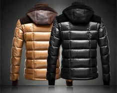 Moncler Coats For Sale,Moncler Down Online Shopping . no tax!. Moncler Gamme Bleu Best Seller. 100% Real Quality Guarantee