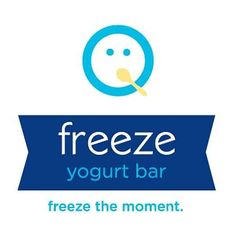 Freeze Yogurt Bar