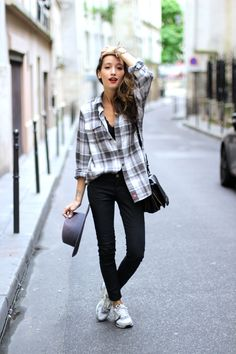 Be yourself: Alex's Closet : Blog mode, Blog beauté et voyage - Paris, Montréal