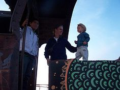 Salar de Uyuni in the dry season ... we did a ceremony there, visited Incahuasi, the cactus island and stayed in the beautiful salt hotel Cristal Samana. In der Trockenzeit waren wir auch mal im Salar de Uyuni, wo wir eine bewegende Zeremonie abhielten, die Kaktusinsel Incahuasi besuchten und im Salzhotel Cristal Samana übernachteten.