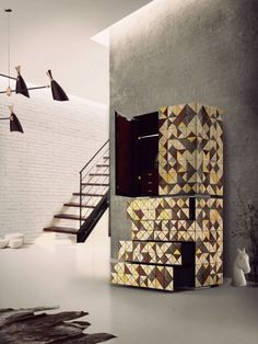 May Design Series - News - Frameweb