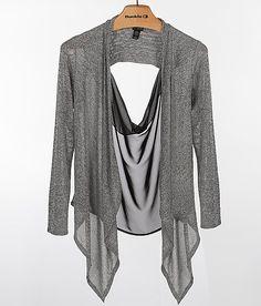 Daytrip+Pointelle+Pieced+Cardigan