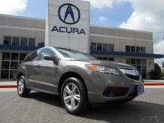 2014 Acura RDX SUV 4 Doors Coffee Metallic for sale in Houston, TX http://www.usedcarsgroup.com/houston-tx/2014-acura-rdx-5j8tb3h32el000015.html