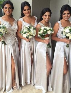 Fashion Bridesmaid Dress,Sweetheart Bridesmaid Dress,Strapless Bridesmaid Dress,A-line Bridesmaid Dress,Charming Bridesmaid Dress, PD60