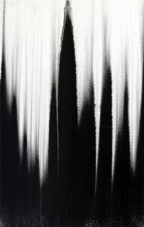 John Stewart Mill | Über die Freiheit, 2012
