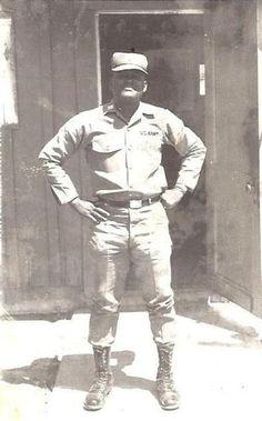 Virtual Vietnam Veterans Wall of Faces | THOMAS J PRICE | ARMY