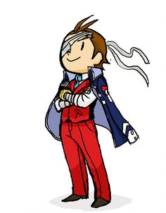 I drew apollo but the lines arent very smooth. and yet it still took me like 2 hours. Apollo Mythology, Apollo Justice, Fan Drawing, Phoenix Wright, Best Games, Red And Blue, Concept Art, Funny Pictures, Pokemon