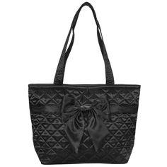 Luxusní dámská kabelka Naraya na rameno černá NNBS365101