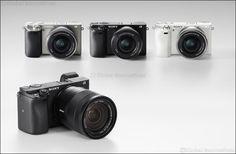 Sony Introduces New α6300 Camera with World's Fastest Autofocus and 4K Video Recording  http://dubaiprnetwork.com/pr.asp?pr=107804 #Mirrorless #WorldsFastestAFSpeed #HighResolution #camera #technology #gadget #dubaiprnetwork #MyDubai #Dubai #DXB #UAE #MyUAE #MENA #GCC #pleasefollow #follow #follow_me #followme @sonyelectronics