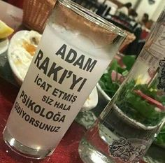 Vodka Bottle, Alcoholic Drinks, Food And Drink, Tableware, Pictures, Funny Animals, Quotes, Dinnerware, Tablewares