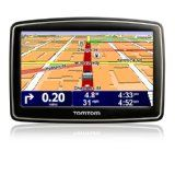 TomTom XL 340S 4.3-Inch Portable GPS Navigator (Electronics)By TomTom