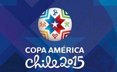 Coca-Cola patrocinará la Copa América Chile 2015