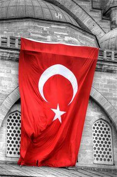 Unzertrennliche Liebe - Ay Yildiz ( 2 Himmelskörper )